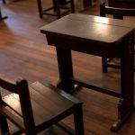 障碍者への「義務教育」の歴史は、たった40年しかないって知ってた?