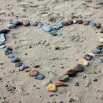 僕は僕の「心の動き」を書いていく。それがもしあなたの心とも響き合えたら、とても嬉しい