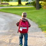 教育機会確保法。この法律をどう受け止めてどう活かすかは、これからの僕たち次第だ